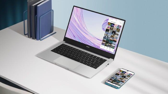 HUAWEI-MateBook-D14-Intel-Huawei-Share