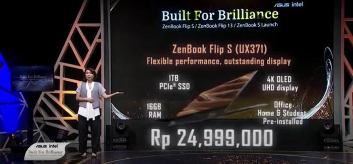 Harga-ASUS-ZenBook-Flip-S-UX371