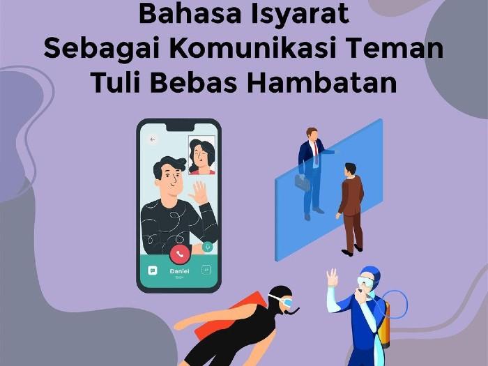 Hear-Me-Bahasa-Isyarat-Sebagai-Komunikasi-Teman-Tuli-Bebas-Hambatan