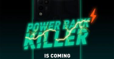 Infinix-HOT-10-Play-Power-Bank-Killer-Header
