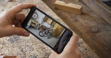 Nokia 1 4 Feature