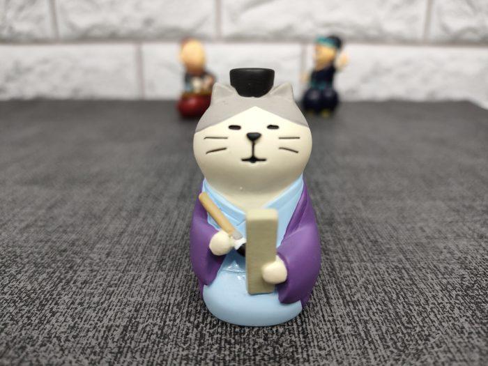 OPPO Reno5 5G Macro Meow