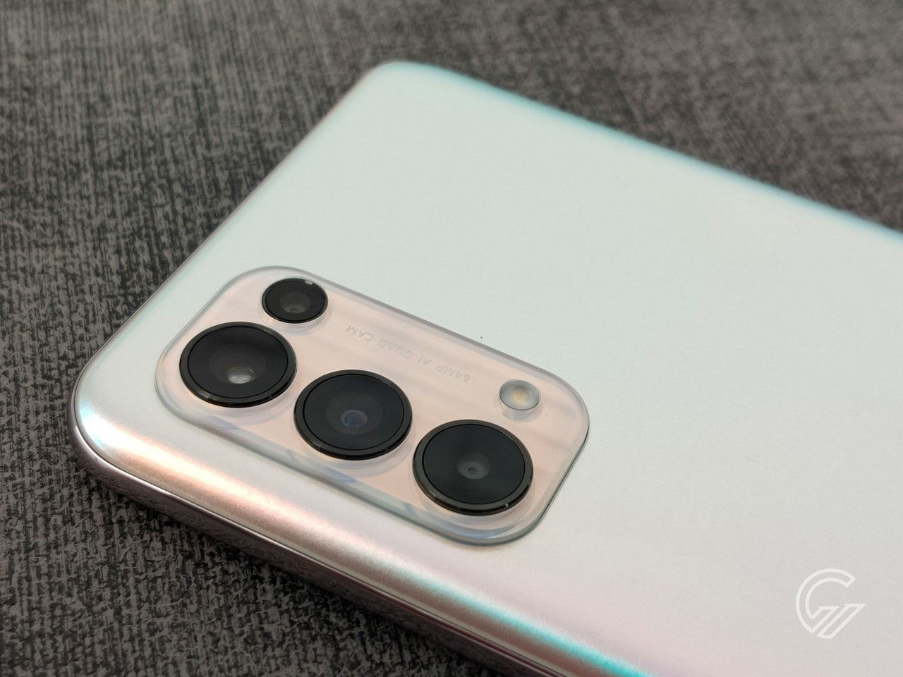 Review Kamera OPPO Reno5 5G Header