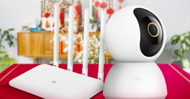 Penjualan-Terbuka-Tiga-Produk-AIoT-Xiaomi-Teranyar-Telah-Resmi-Digelar-Header