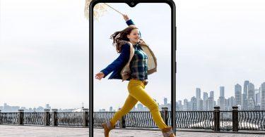 Samsung-Galaxy-A02-Header