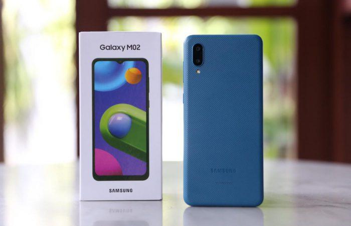 Samsung-Galaxy-M02-Header