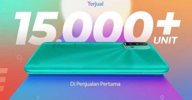 Xiaomi-Klaim-Telah-Jual-Redmi-9T-Lebih-Dari-15-Ribu-Unit