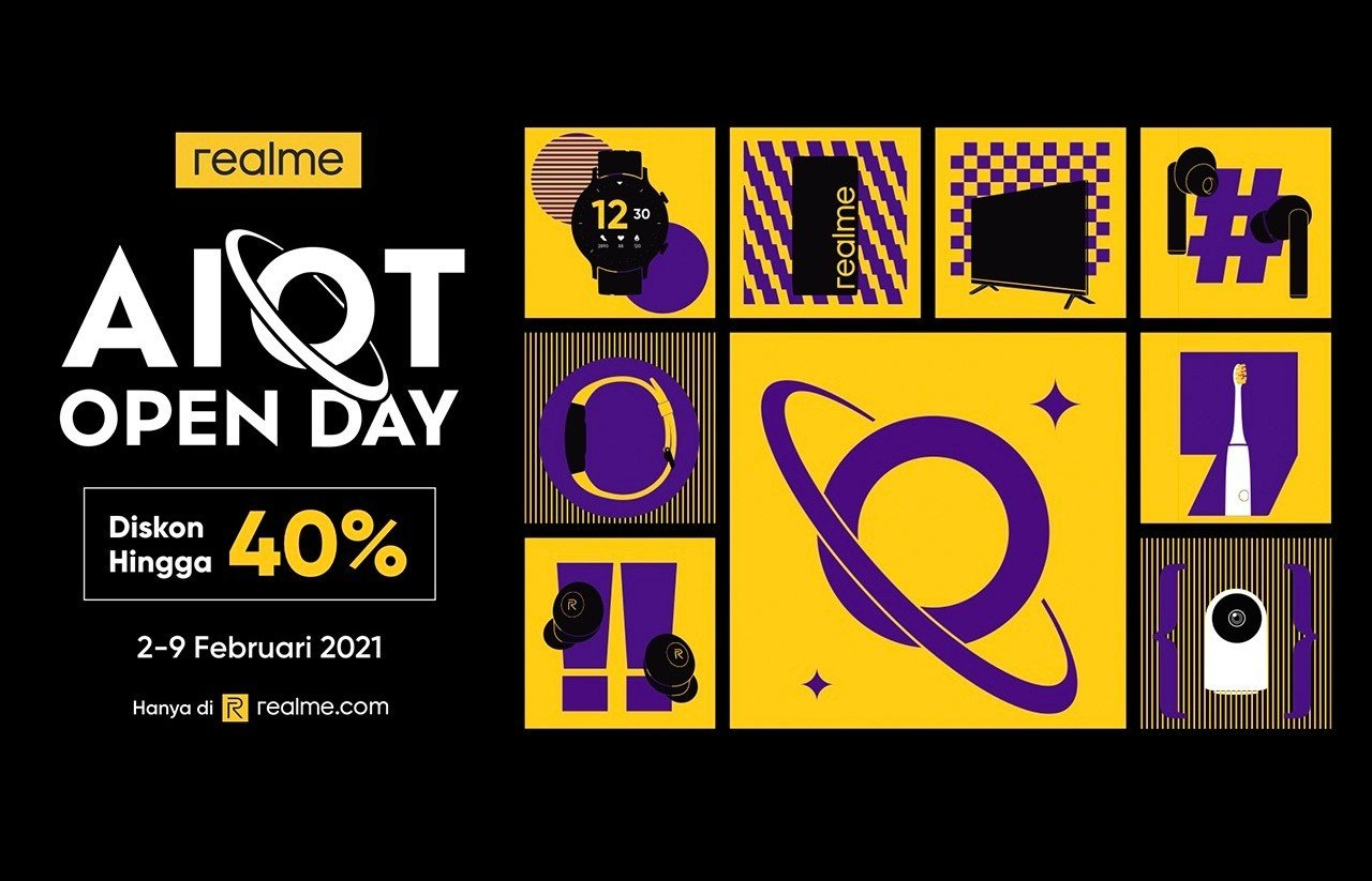 realme-AIoT-Open-Day-Promo-Header.
