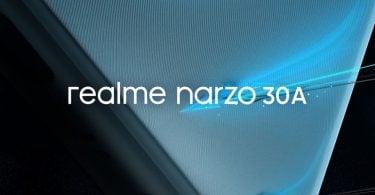 realme-Narzo-30A-Teaser