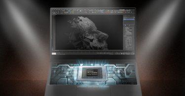 AMD-RYZEN-5000-Series-Feature