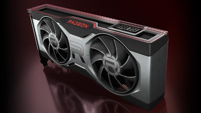 AMD-Radeon-6700XT