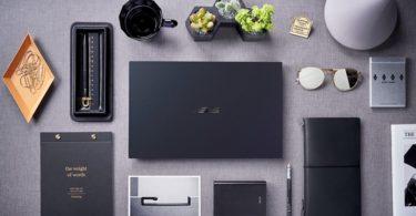 ASUS-ExpertBook-B9400