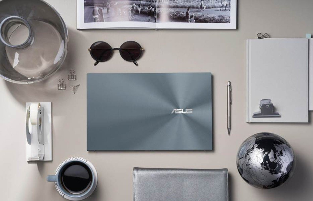 ASUS-ZenBook-14-Ultralight-UX435EAL