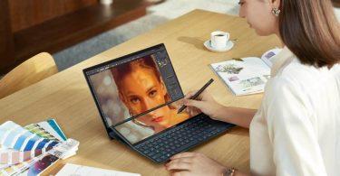 ASUS-ZenBook-Duo-14-UX482-Feature