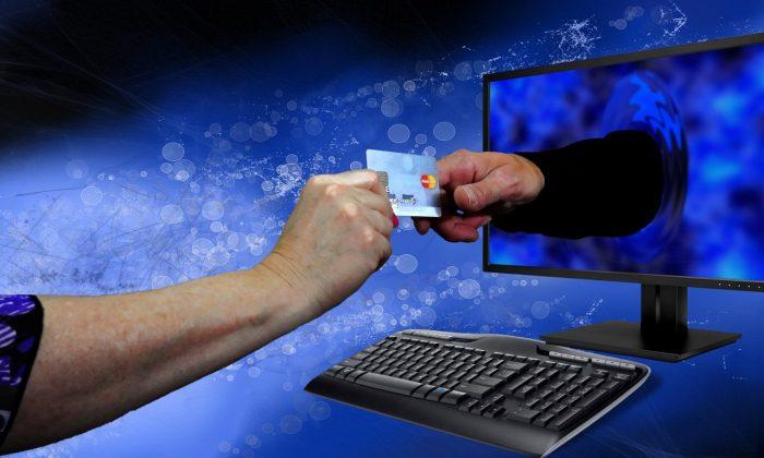 Apa Itu Phising - Jenis Penipuan Online 4