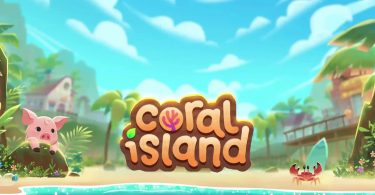 Coral-Island-Feature