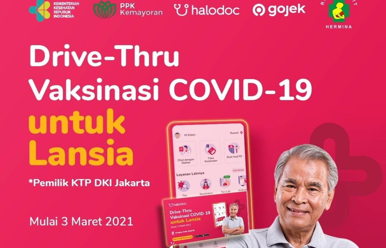 Drive-Thru-Vaksinasi-COVID-19-untuk-Lansia-Halodoc-Header