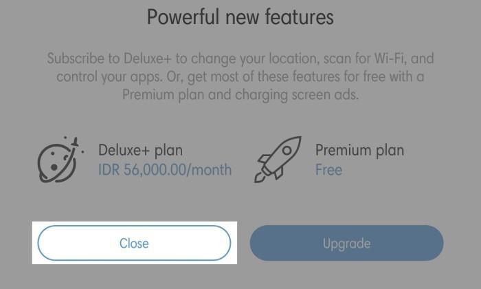Galaxy Store Update Download Lambat 2