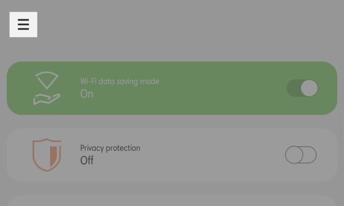 Galaxy Store Update Download Lambat 4