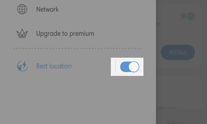 Galaxy Store Update Download Lambat 5
