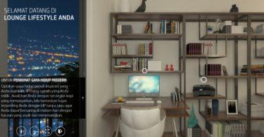 HP-Virtual-Showroom-Feature