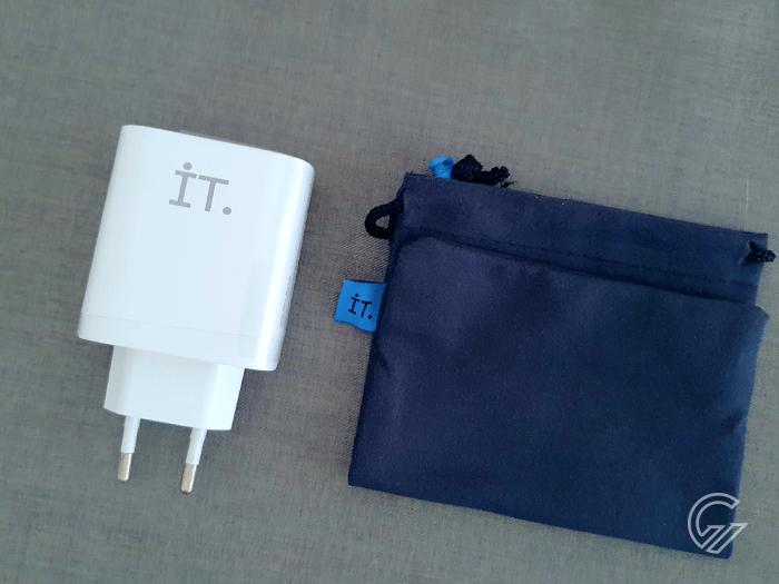 Immersive Tech Plug 30