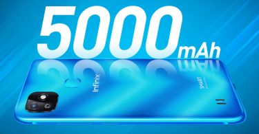 Infinix-Smart-HD-2021-Baterai