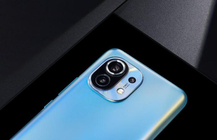 Pro dan Kontra Kamera Xiaomi Mi 11