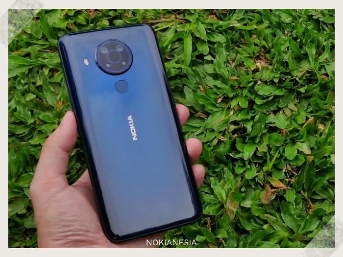 Nokia-5.4-Teaser-Nokianesia.