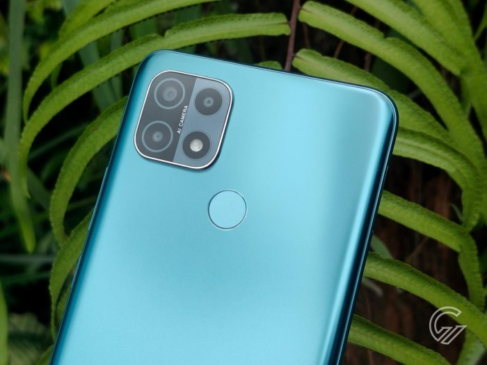 OPPO-A15s-BackCam