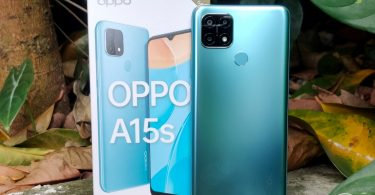 OPPO-A15s-Feature