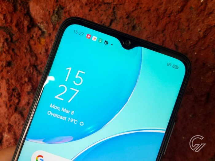 OPPO-A15s-HalfTop