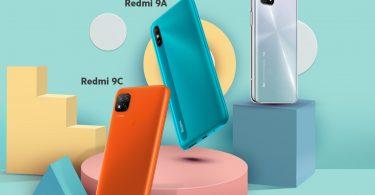 Penjualan-Terbuka-Tiga-Handphone-Xiaomi-Ini-Resmi-Telah-Digelar-di-Indonesia