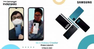 Samsung-Be-A-Galaxy-Creator