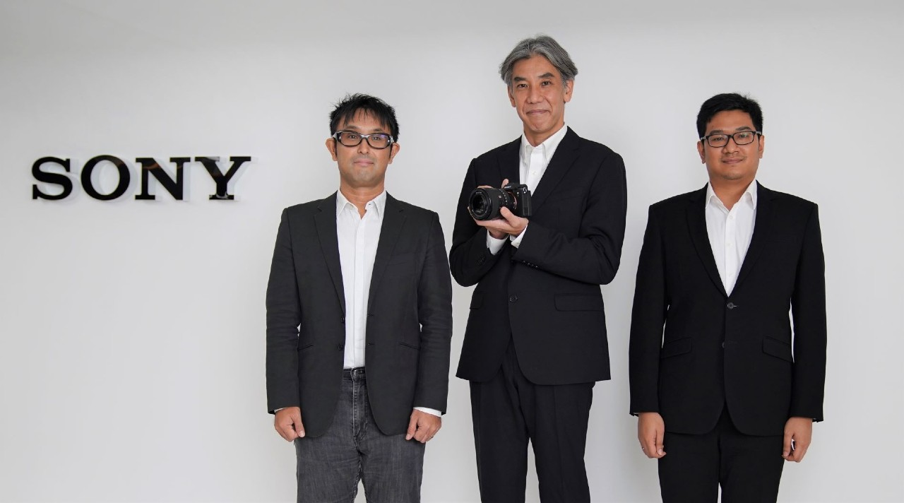 Sony-Indonesia-Resmi-Pasar-Kamera-Full-Frame-Mirrorless-Alpha-1