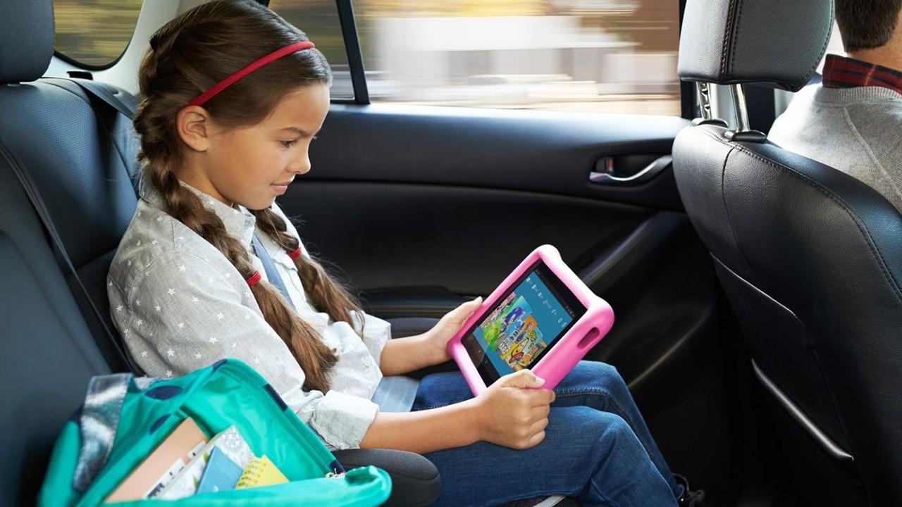 Tablet Terbaik Untuk Anak 2021 Header
