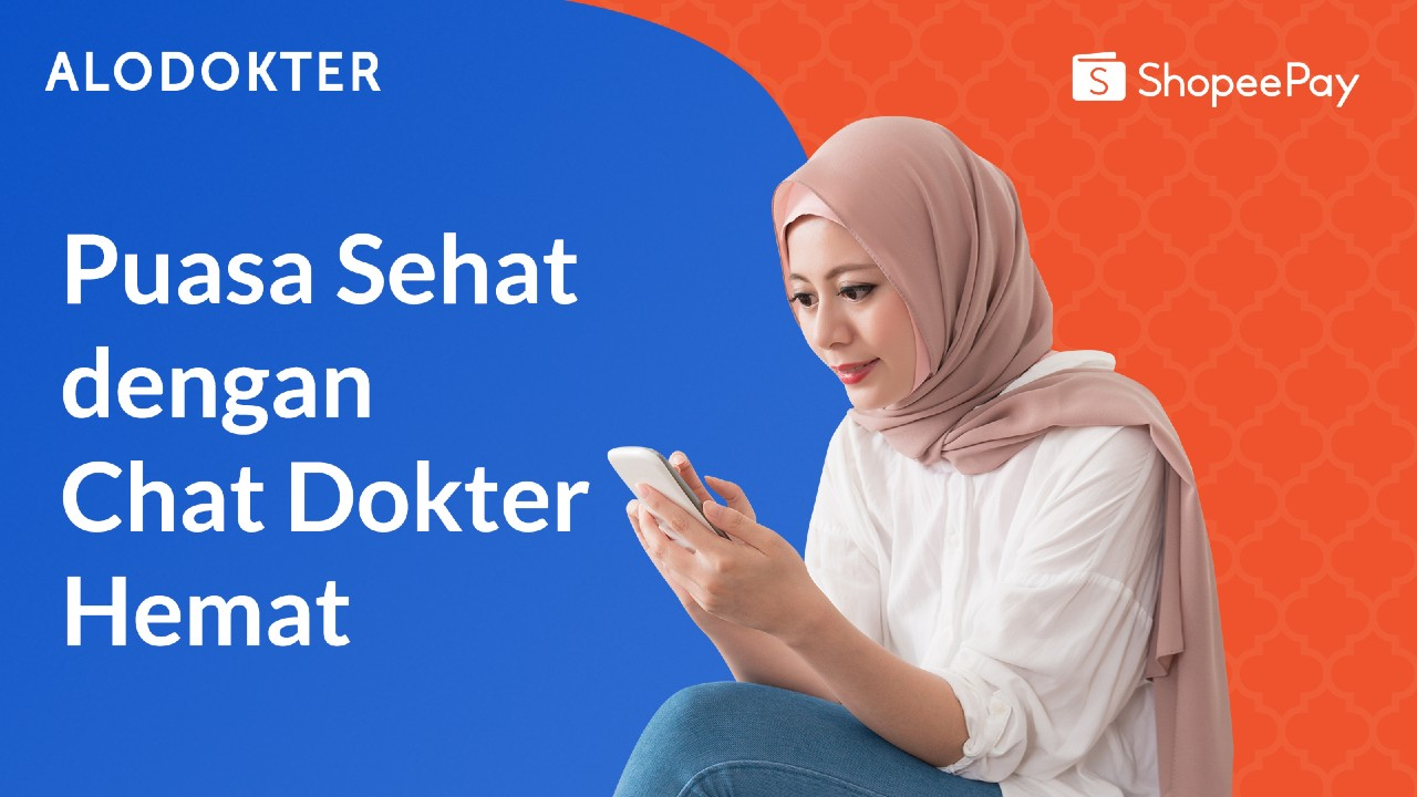 ALODOKTER-x-ShopeePay-Feature