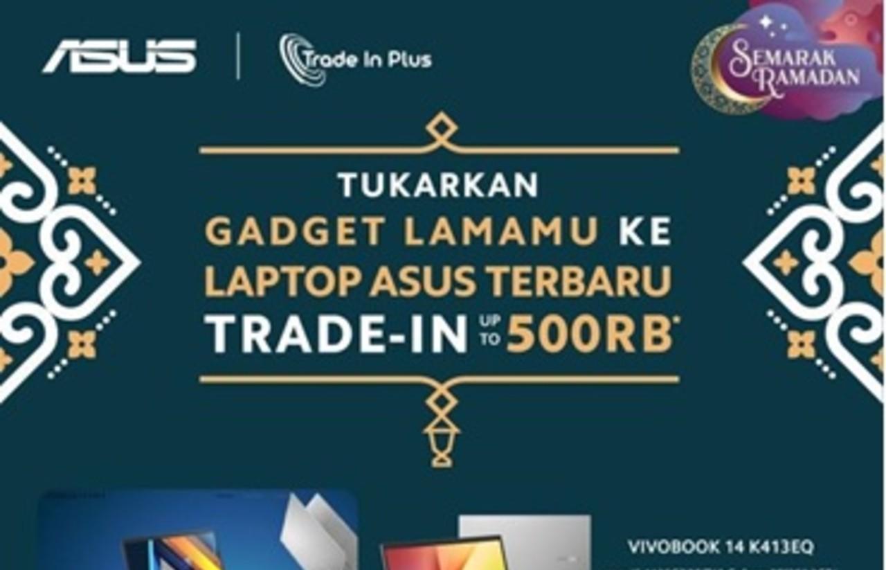 ASUS-Gelar-Program-Tukar-Tambah-Handphone-Ke-Laptop