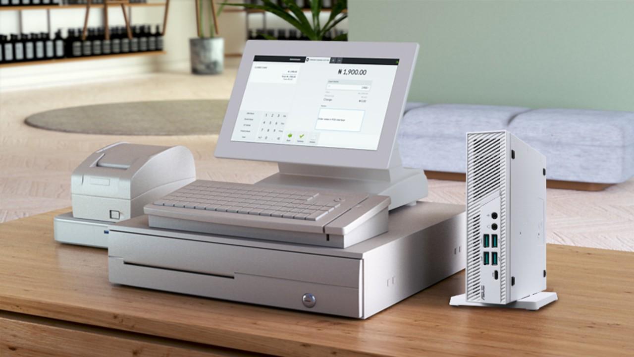 ASUS-Mini-PC-PB62-Untuk-Retail-Store