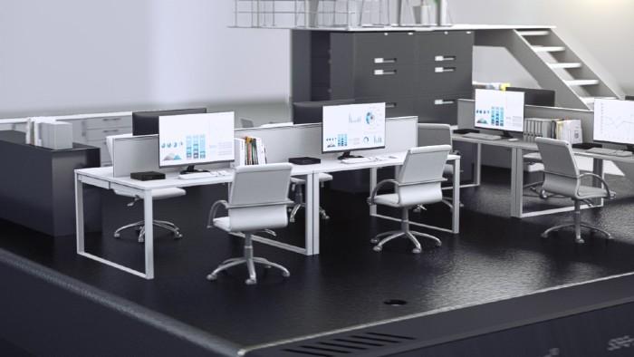ASUS-Mini-PC-PB62-untuk-Perkantoran