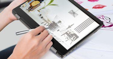 ASUS VivoBook Touchscreen Pen