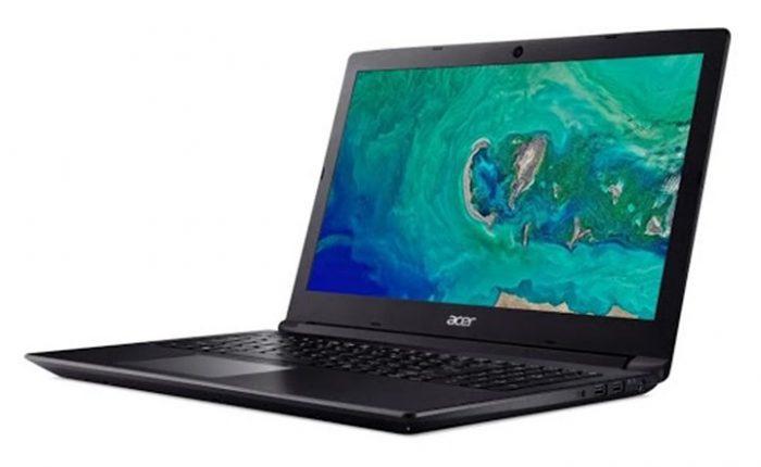 Acer Aspire 3 A315-42-ROXU