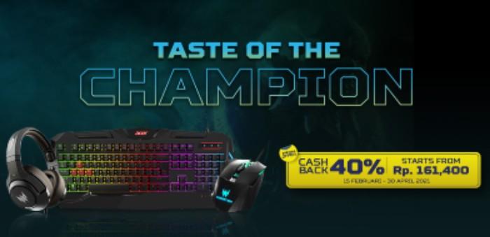 Acer-Predator-Gaming-Promo-Gears