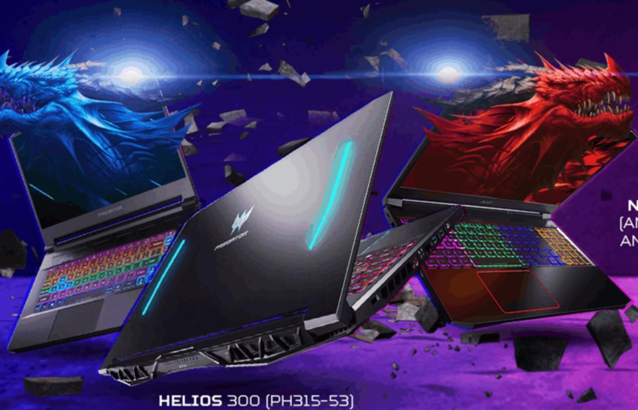 Acer-Predator-Gaming-Promo