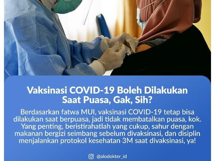 Alodokter-Vaksinasi-COVID-19