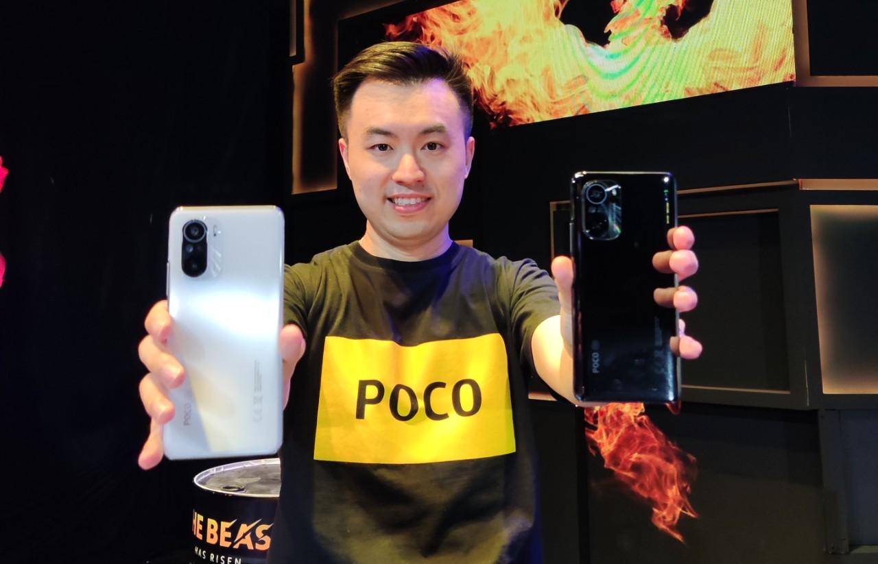 Alvin-Tse-Hand-on-POCO-F3-5G