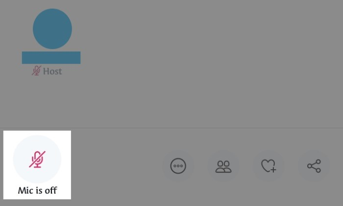 Apa Itu Twitter Space 7