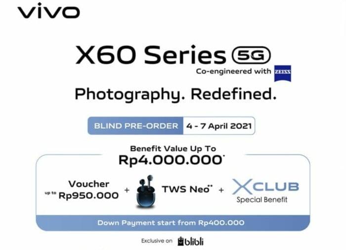 Blind-Pre-Order-vivo-X60-Series