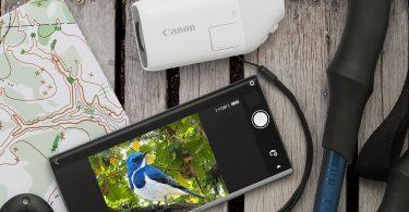 Canon-PowerShot-Zoom