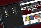Cara Membagi Layar Laptop Menjadi 2 Windows Header
